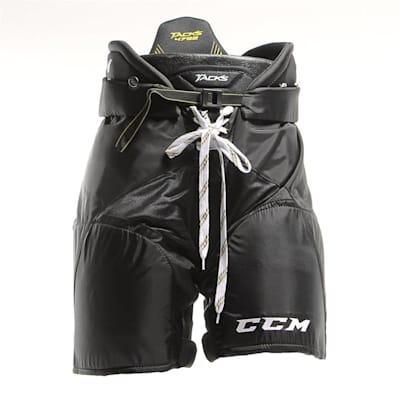Tacks 4792 Player Pant (CCM Tacks 4792 Ice Hockey Pants - Junior)