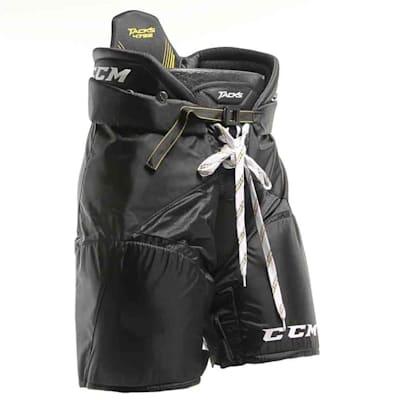 (CCM Tacks 4792 Ice Hockey Pants - Junior)