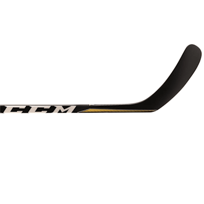 Tacks 5092 Grip Composite Stick (CCM Tacks 5092 Grip Composite Hockey Stick - Intermediate)