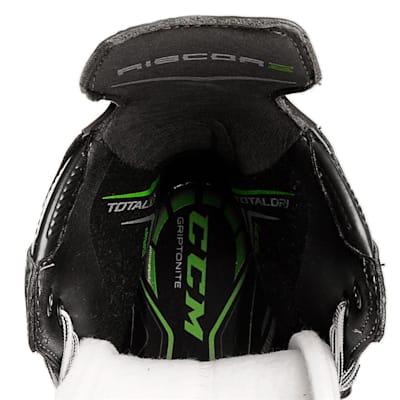 Heel Pocket (CCM Ribcor 70K Ice Hockey Skates - Junior)