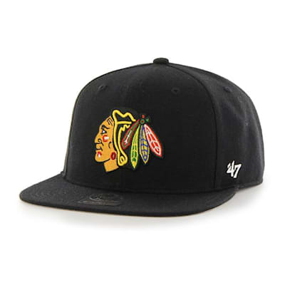 NHL Sure Shot Hat (47 Brand NHL Sure Shot Hat)