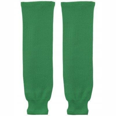 Bauer 200 Series Knit Hockey Socks (Bauer 200 Series Knit Hockey Socks - Senior)
