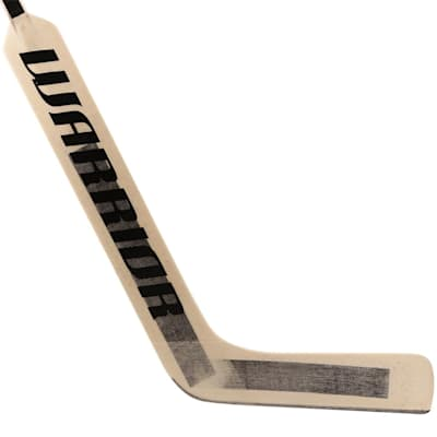 Swagger STR Goal Stick (Warrior Swagger STR Hockey Goalie Stick - Senior)