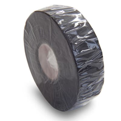 Howies Friction Hockey Stick Tape - 1 Inch (Howies Friction Hockey Stick Tape - 1 Inch)