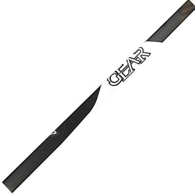 GEAR Fusion 150S Grip Hockey Stick (Gear Fusion 150S Grip Hockey Stick - Senior)