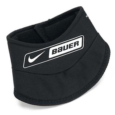 Nike Bauer Hockey Neck Protector (Bauer Hockey Neck Protector - Senior)