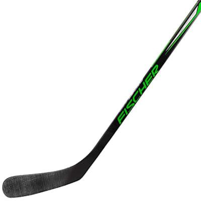 Fischer HX5 ABS Hockey Stick (Fischer Hockey HX5 ABS Hockey Stick - Senior)
