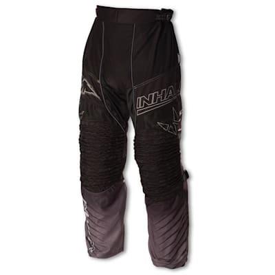 Mission Inhaler DS:2 Inline Hockey Pants (Mission Inhaler DS:2 Inline Hockey Pants - Junior)