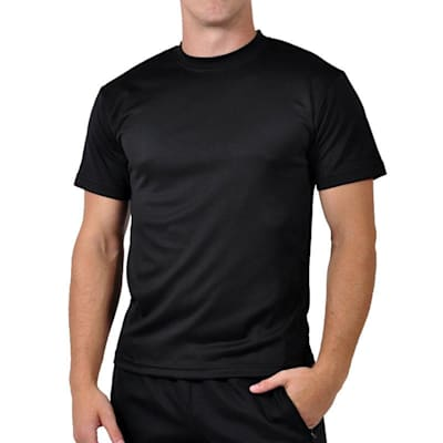 Firstar Original Short Sleeve (Firstar Original Short Sleeve Shirt - Adult)
