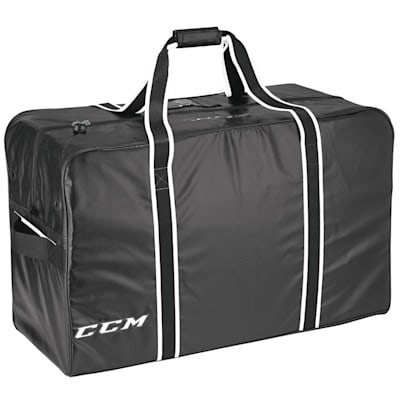 CCM Pro Team Hockey Bag (CCM Pro Team Hockey Bag - 32 Inch - Senior)