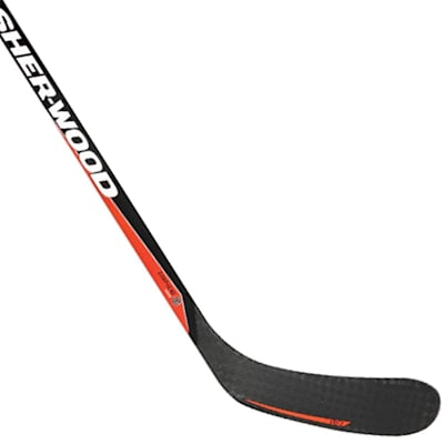 Sher-Wood Rekker EK60 (Sher-Wood Rekker EK60 Hockey Stick - Senior)