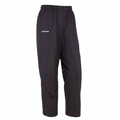 CCM Rink Suit Pant (CCM Rink Suit Hockey Pants - Youth)