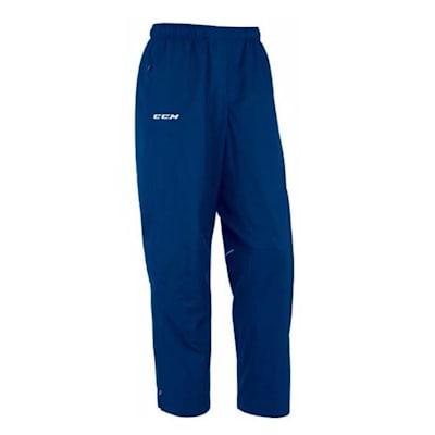 CCM Rink Suit Pant (CCM Rink Suit Hockey Pants - Adult)