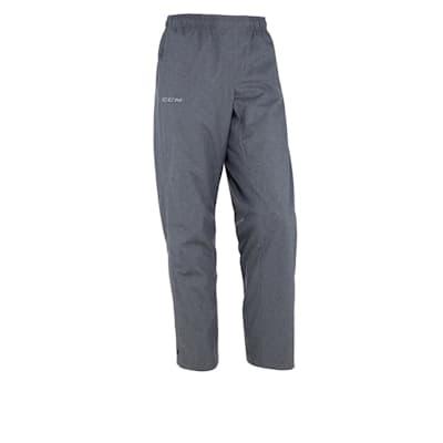 CCM Premium Skate Suit Pant (CCM Premium Skate Suit Hockey Pants - Adult)