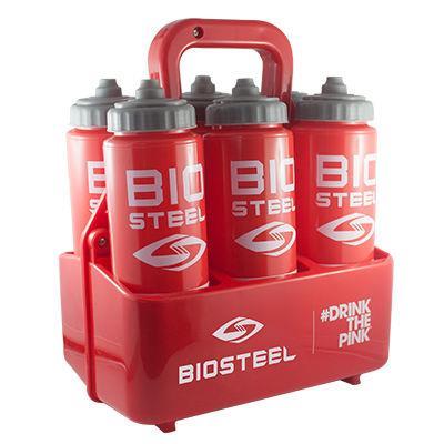 Biosteel Team Water Bottle Carrier