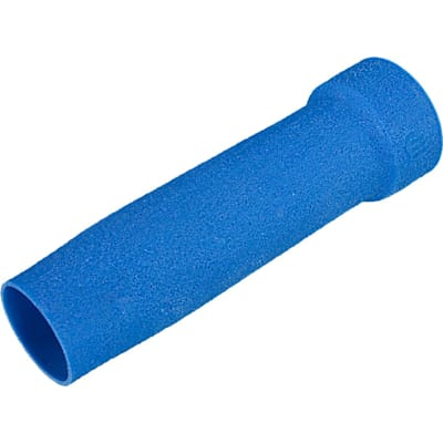 Blue (Tacki-Mac Command Small Sand Stick Grip)