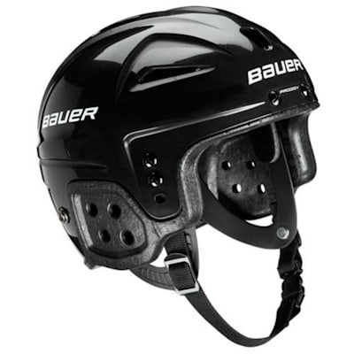 (Bauer Lil Sport Hockey Helmet - Youth)