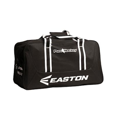Easton Synergy Pure Wheeled Hockey Bag