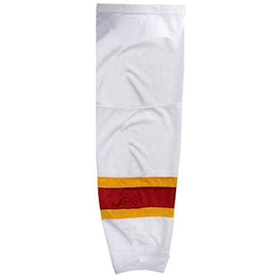 (Firstar Stadium Socks - Intermediate)
