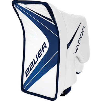 (Bauer Vapor X900 Goalie Blocker - Intermediate)