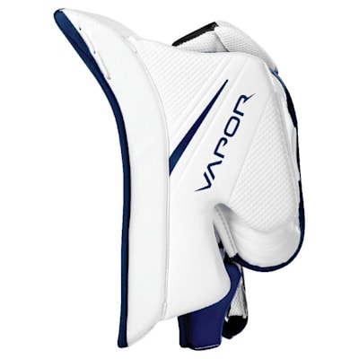 Vapor X900 Goal Blocker (Bauer Vapor X900 Goalie Blocker - Intermediate)