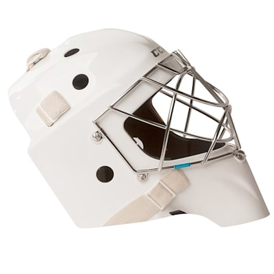 (CCM GFL Pro Cat Eye Goalie Msk - Senior)