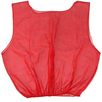 Colored Athletic Scrimmage Vests (Venus Colored Athletic Scrimmage Vests - Senior)