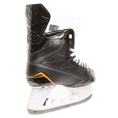 HP Pro Hockey Skate 16 (Bauer HP Pro Ice Hockey Skates - Senior)