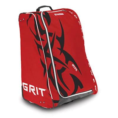 (Grit HTFX Hockey Tower Bag - Youth)