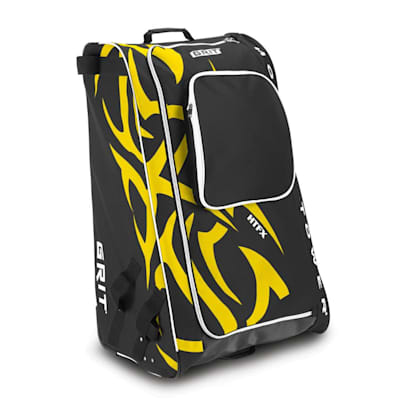 (Grit HTFX Hockey Tower Bag - Senior)