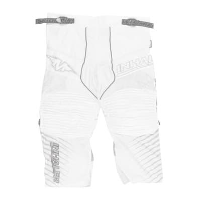 (Mission Inhaler DS:2 Inline Hockey Pants - Senior)