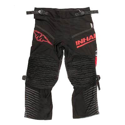 (Mission Inhaler DS:3 Inline Hockey Pants - Junior)