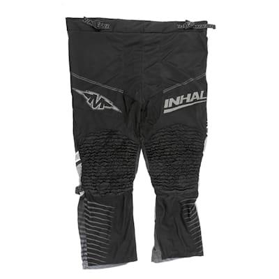 (Mission Inhaler DS:3 Inline Hockey Pants - Senior)