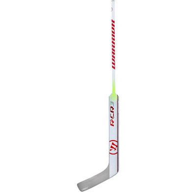 Warrior Ritual CR3 Goalie Stick (Warrior Ritual CR3 Composite Goalie Stick - Senior)