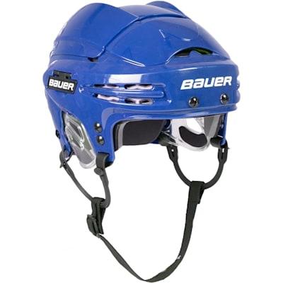 (Bauer 5100 Hockey Helmet)