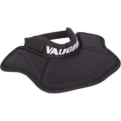 Vaughn V7 XF Pro Collar (Vaughn Velocity 7 XF Pro Goalie Neck Guard - Senior)