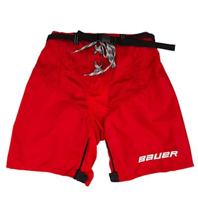 Bauer Team Pant Cover (Bauer Team Hockey Pant Cover - Senior)