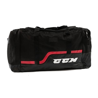 (CCM 250 Deluxe Carry Bag - Senior)