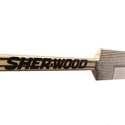 Handle (Sher-Wood GS350 Pro Goal Stick - Senior)