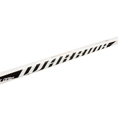Shaft View (Warrior Covert QRL SE Grip Composite Hockey Stick - Junior)