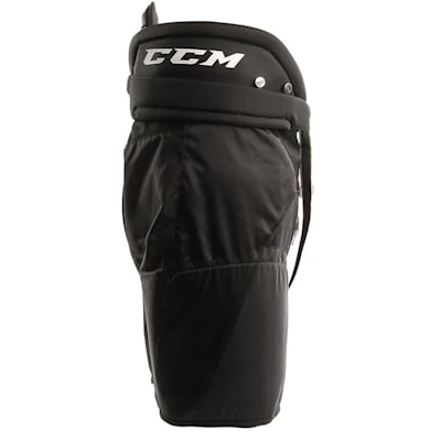 Side View (CCM 6792 Player Pant - Senior)