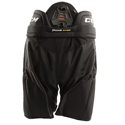 Rear View (CCM 6792 Player Pant - Senior)