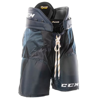 Tacks 6792 Player Pant (CCM 6792 Player Pant - Senior)
