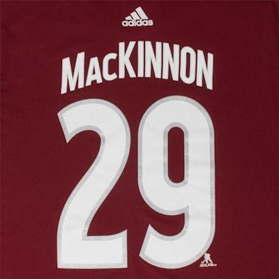 Avalanche Mackinnon SS Tee (Adidas Avalanche Mackinnon SS Tee - Youth)