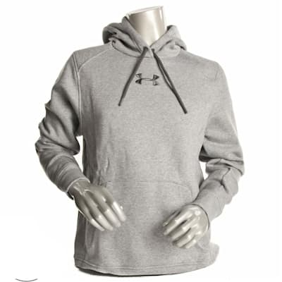 Under Armour Charge Hoody (Under Armour Charge Hoody - Mens)