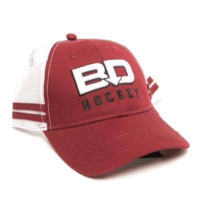 BarDown Classic Cap (BarDown Classic Cap - Adult)