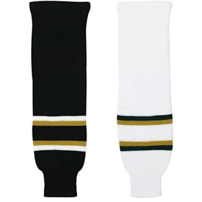(Dallas Old Style Sock)