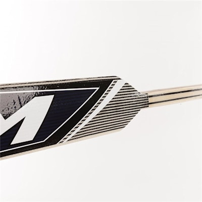 (CCM Extreme Flex III Foam Core Goalie Stick - Intermediate)