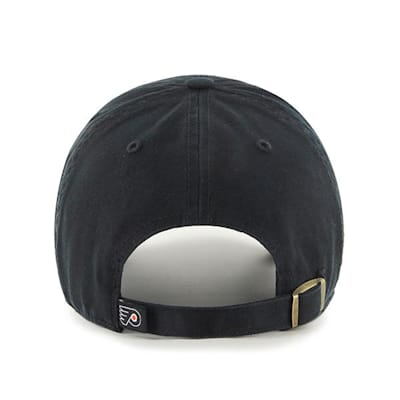 Back (47 Brand Flyers Clean Up Cap)