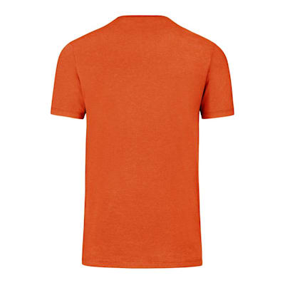 Back (47 Brand Philadelphia Flyers Club Tee - Mens)